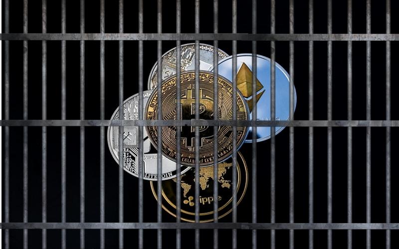 Phí bitcoin tăng vọt 198% nhưng Ethereum vẫn sinh lời nhiều hơn